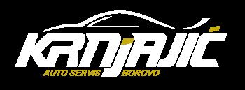 Auto Servis Krnjajic